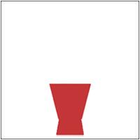 九谷焼 ショットグラス